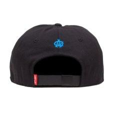画像5: Engineer 6-Panel Cap キャップ 帽子 (5)
