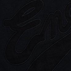 画像8: x PUBLIC ENEMY Blackout PE Sweat Hoodie パブリック エネミー ブラックアウト スウェット フーディー Black (8)