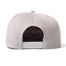 画像5: LF Champion Emblem Logo Snapback Cap スナップ バック キャップ 帽子 by Lafayette ラファイエット  (5)