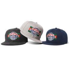 画像16: LF Champion Emblem Logo Snapback Cap スナップ バック キャップ 帽子 by Lafayette ラファイエット  (16)