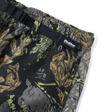 画像4: Equipment Technical Cargo Pants テクニカル カーゴ パンツ Camo カモ (4)