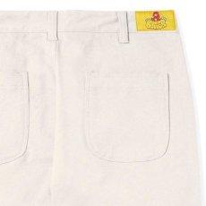 画像12: Marshall Chino Pants マーシャル チノ ワーク パンツ Bone White ボーン ホワイト (12)