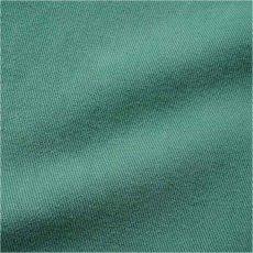 画像9: Overdye Denim Work Pants オーバーダイ カラー デニム ワーク パンツ Alpine Green グリーン (9)