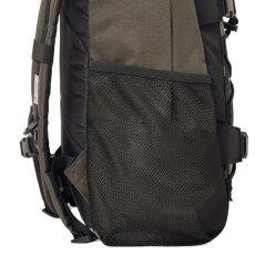 画像7: Kickflip Backpack キック フリップ バックパック バッグ リュック 24.8L スケートボード Multi マルチ (7)