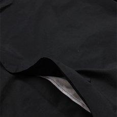画像5: Ripstop Utility S/S Multi Pocket Shirts Fishing ユーティリティー フィッシング 半袖 シャツ Black ブラック (5)
