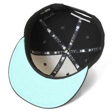 画像12: Lafayette ラファイエット X New Era Logo 9Fifty Snapback Cap ニューエラ スナップバック キャップ 帽子 (12)