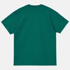 画像2: Heat Wave S/S Tee 半袖 Tシャツ  (2)