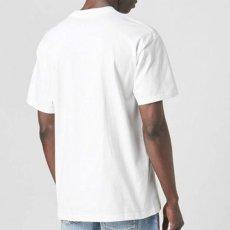 画像5: Heat Wave S/S Tee 半袖 Tシャツ  (5)