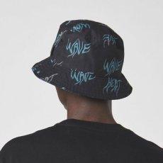 画像5: Heat Wave Bucket Hat Allover バケット ハット 帽子 (5)