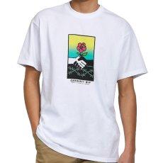 画像6: Together S/S Tee 半袖 Tシャツ  (6)