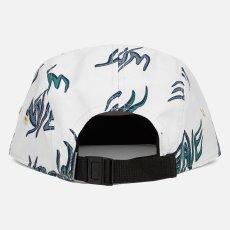 画像5: Heat Wave 5Panel Camp Cap Hat キャンプ キャップ 帽子 (5)