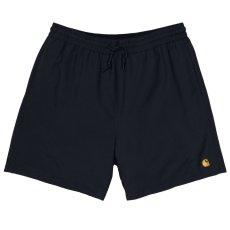 画像1: Chase Swim Trunk Shorts スイム ナイロン ショーツ インナー付 イージー (1)