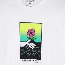 画像4: Together S/S Tee 半袖 Tシャツ  (4)
