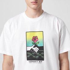 画像5: Together S/S Tee 半袖 Tシャツ  (5)