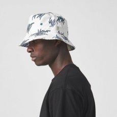 画像6: Heat Wave Bucket Hat Allover バケット ハット 帽子 (6)