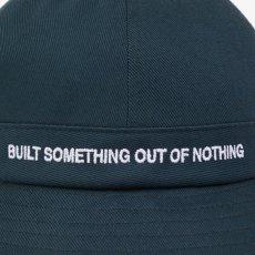 画像5: Out Of Nothing Bell Hat ベル ハット メトロ キャップ 帽子 (5)