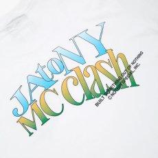 画像7: MC Clash S/S Tee 半袖 Tシャツ (7)