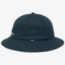 画像3: Out Of Nothing Bell Hat ベル ハット メトロ キャップ 帽子 (3)