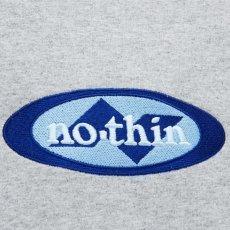 画像3: Mount S/S Tee 半袖 Tシャツ (3)