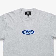 画像2: Mount S/S Tee 半袖 Tシャツ (2)