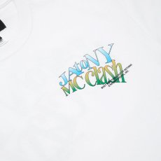 画像6: MC Clash S/S Tee 半袖 Tシャツ (6)