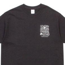 画像4: Situation S/S Tee 半袖 Tシャツ (4)