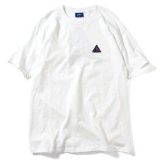 画像2: Outdoor Logo S/S Tee 半袖 Tシャツ (2)