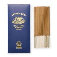 画像4: × Kuumba International Fortune Mini Incense Stick お香 コラボレーション インセンス 14cm 28本入り (4)