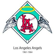 画像6: LP 59Fifty Los Angeles Angels Cap Cooperstown Collection クーパーズタウン ロサンゼルス エンゼルス Classic クラシック MLB 公式 Official (6)