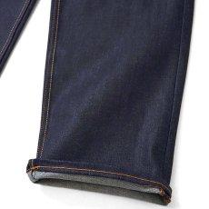 画像6: 5 Pocket Denim Pants Baggie Fit デニム パンツ バギー フィット (6)