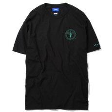 画像2: X DSNY Community Services S/S Tee 半袖 Tシャツ デイーエスエヌワイ Black (2)