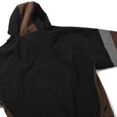 画像5: Reflector Track Jacket トラック ジャケット Brown (5)