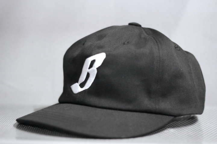 eba4b2d54cf19 ... sweden billionaire boys club flying b hat black 74b75 dd4a8