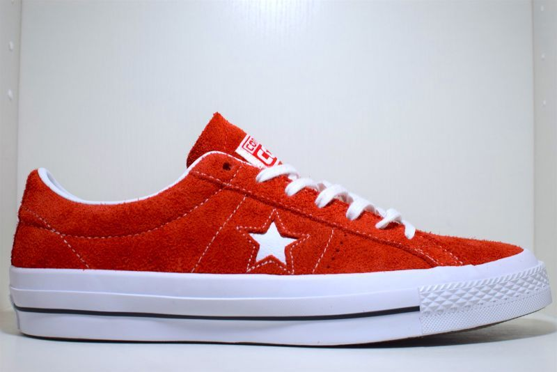 Converse(コンバース) Cons One Star