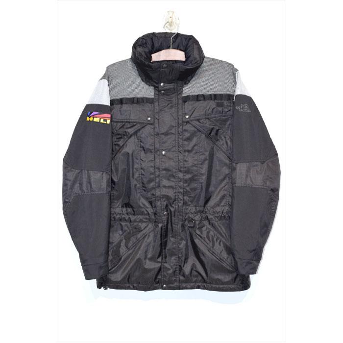 fc1b753e5 new style north face heli vest login 2ffc5 72265