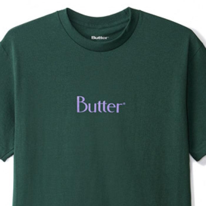 画像1: Classic Logo S/S Tee 半袖 ロゴ Tシャツ  (1)