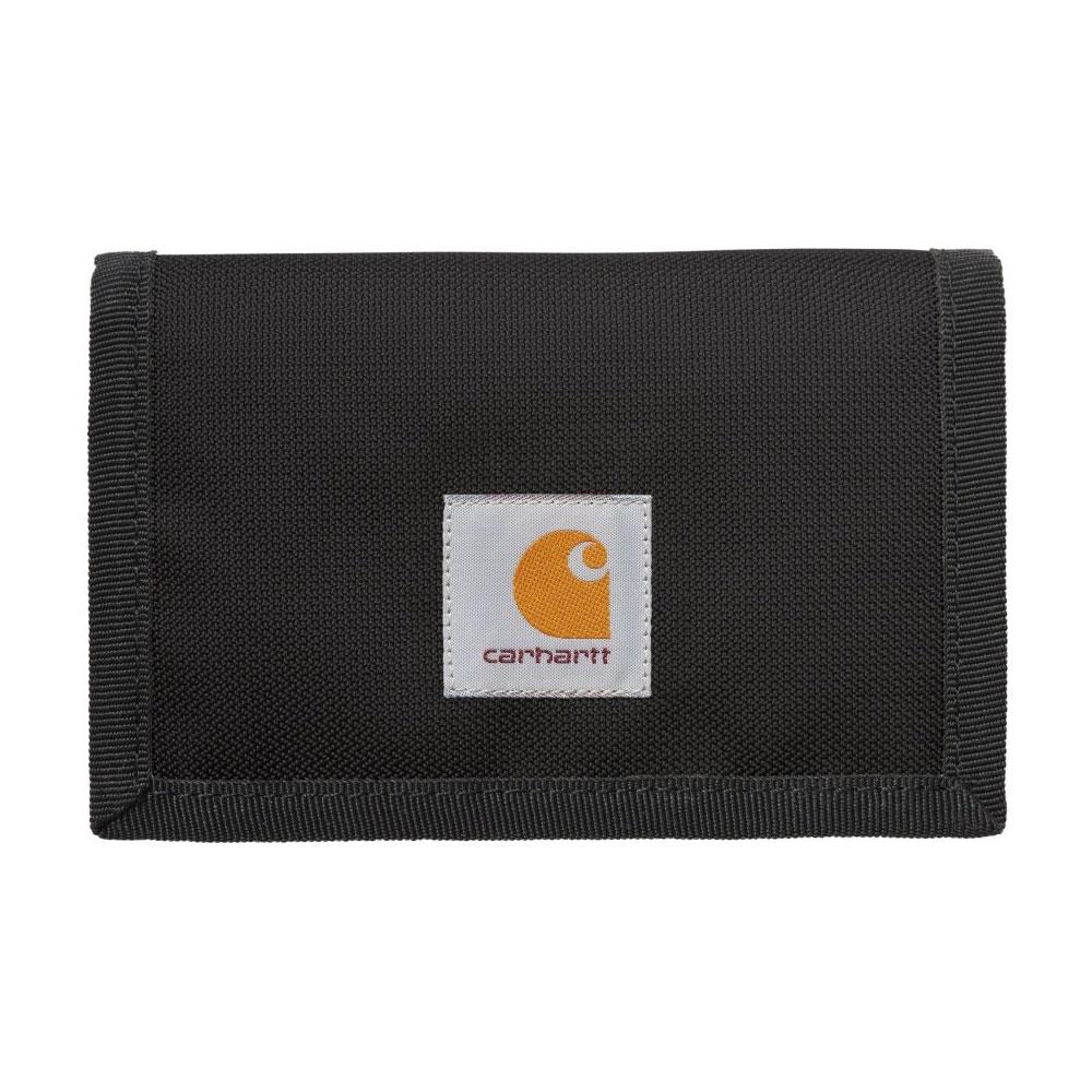 画像1: Delta Wallet コーデュラ ナイロン ウォレット 札入れ 小銭入れ カード ポケット (1)