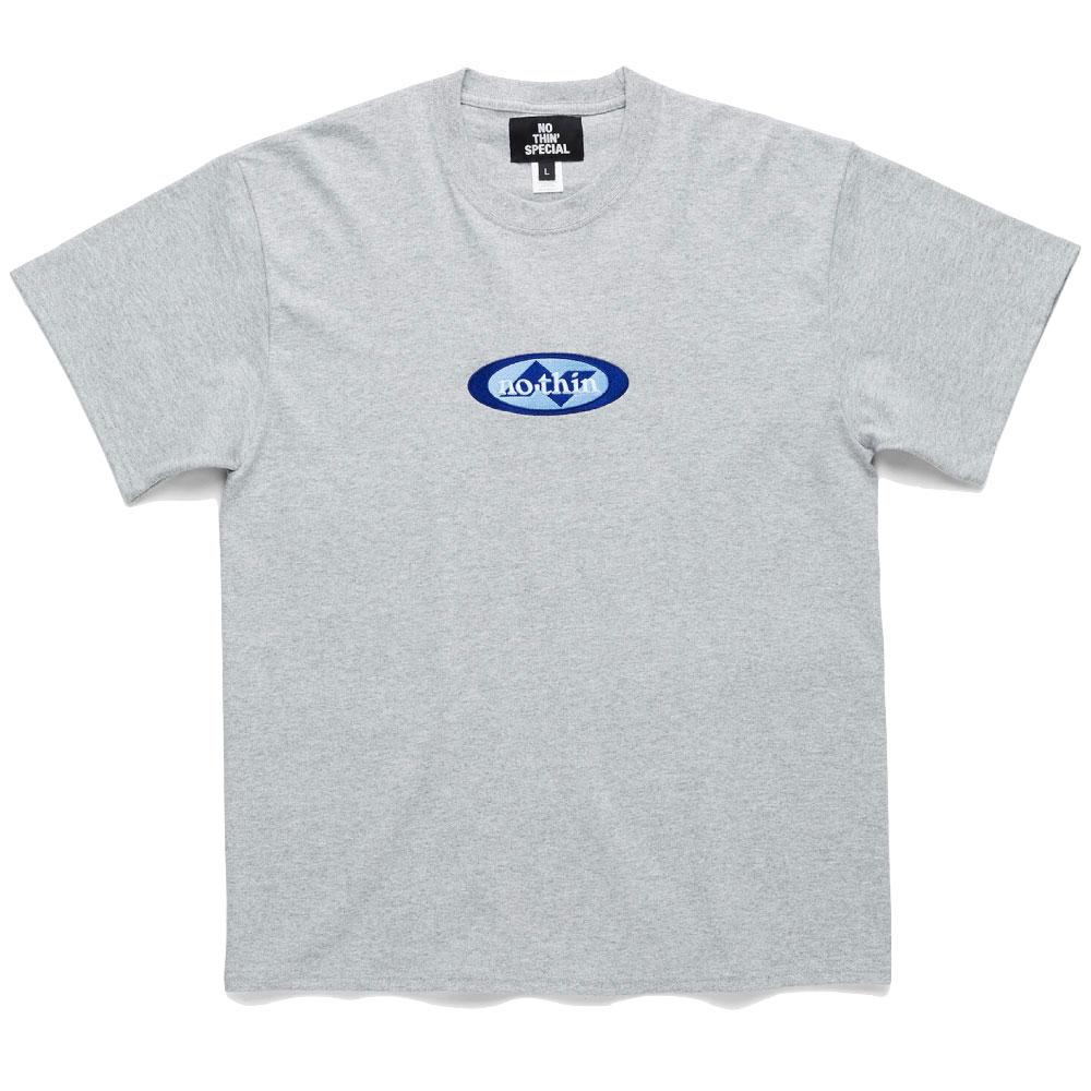 画像1: Mount S/S Tee 半袖 Tシャツ (1)
