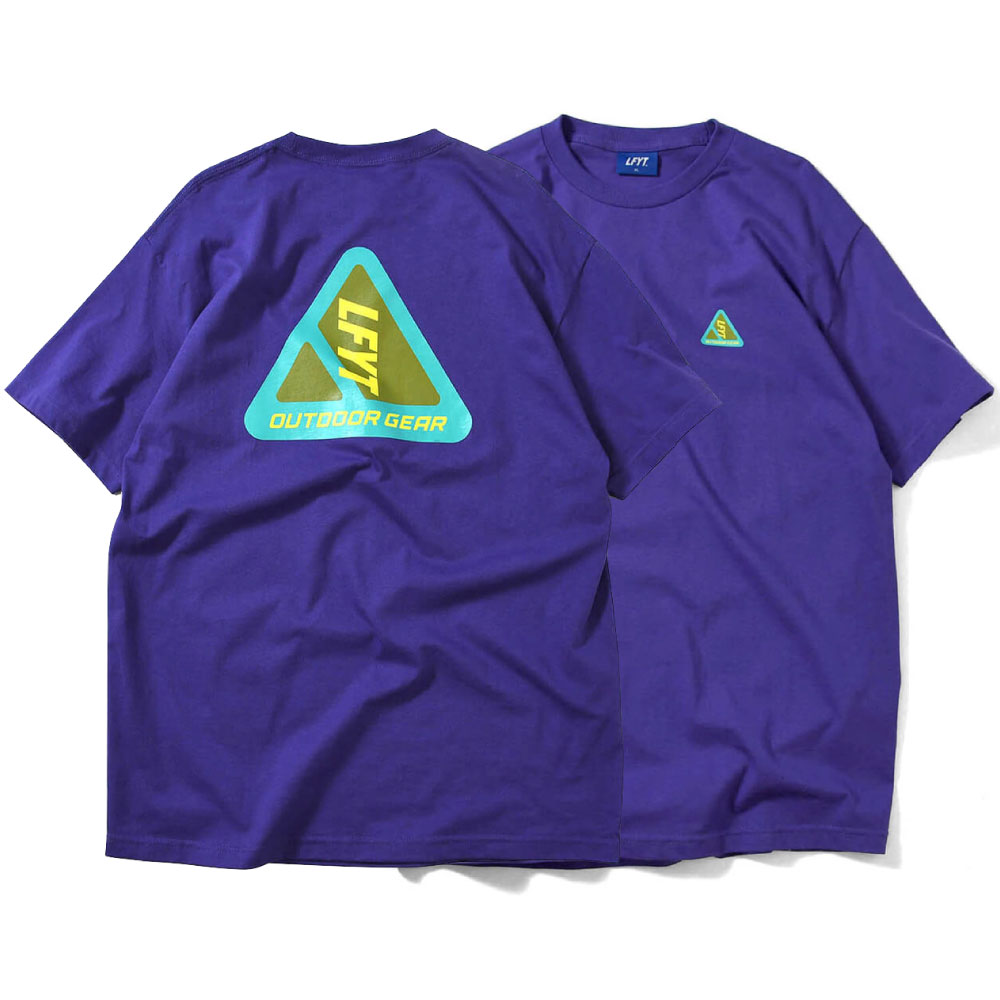画像1: Vacation Club TTO Tour S/S Tee 半袖 Tシャツ バケーション クラブ スーベニア (1)